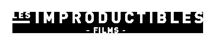 Les Improductibles Films